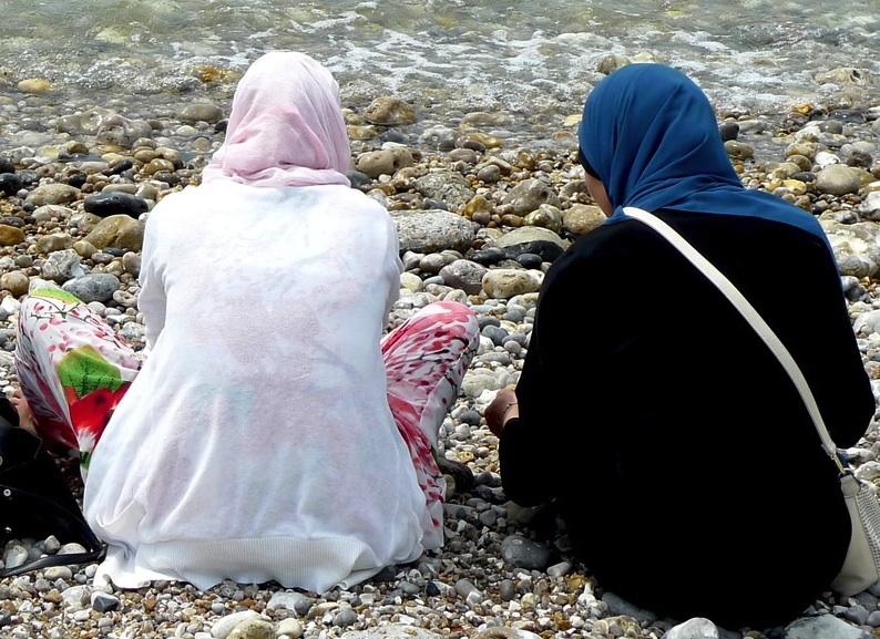 homoseksuell muslim marriage escort n